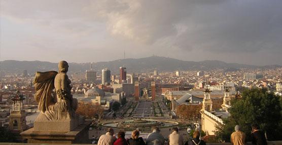 13 hoteles barceloneses compiten en unos Juegos solidarios por