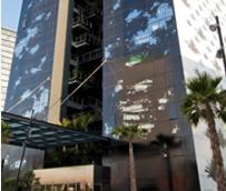 Catalonia Hotels adquiere uno de los principales hoteles de negocios de Santo Domingo