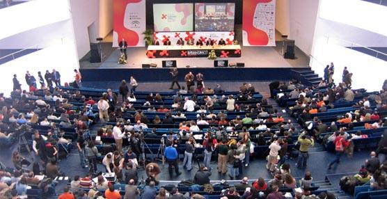 Extremadura organiza un foro para definir su estrategia para el desarrollo del Sector MICE en la Comunidad