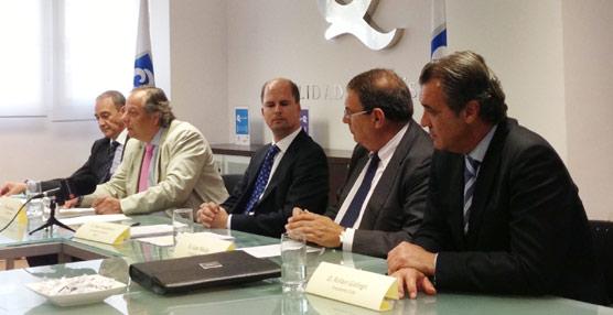 Spaincares: 'Debemos trabajar por el Turismo de salud porque es el resultado de la unión de dos grandes potencias'