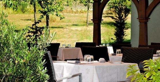 Logis Hoteles presenta una inciativa al Sector MICE para organizar 'Reuniones en la naturaleza' con todas las garantías