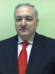 UNAV culpabiliza a la Administración de 'perjudicar económicamente' al Sector con su lentitud a la hora de adjudicar el Imserso