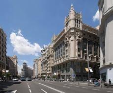 Innside by Melia prepara la apertura de su nuevo establecimiento en Madrid