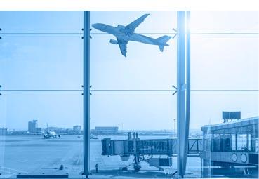 Aervio alerta de falta de información en 'vuelos de rescate'