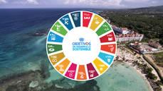 Grupo Piñero cumple seis ODS de Naciones Unidas