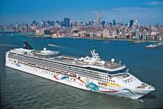 Norwegian Cruise Line desvela el potencial de España
