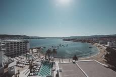 Amàre Beach Hotel Ibiza.