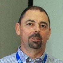 Rafael Sobrino es el director general de Airmet-Cybas.