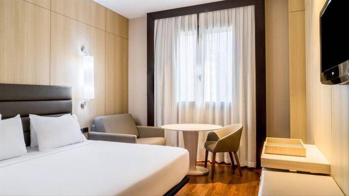 AC Hotels by Marriott arranca la temporada con una apertura en Tenerife