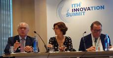 Los hoteleros madrileños participan en la II edición del ITH Innovation Summit