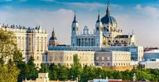 Los hoteleros madrileños ensalzan el papel de la mujer en la industria