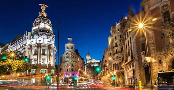 Los hoteleros madrileños proponen hoy la creación de un pacto para el turismo