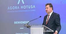Grupo Hotusa celebra su I Convención Anual de responsables de compras