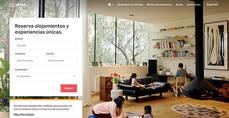 Airbnb destinará 227 millones en ayudas para apoyar a los anfitriones afectados