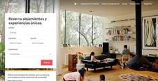Airbnb asegura una inversión de 920 millones en plena crisis del coronavirus