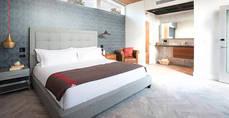Se multiplica el número de anfitriones y viajeros europeos seniors en Airbnb