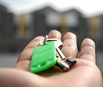 La regulación, a la par de la innovación: el caso de los alquileres para estancias cortas