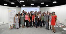 Cinco hoteles canarios aceleran su transformación digital con Ashotel
