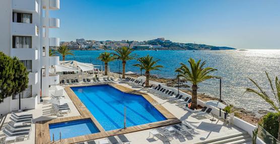 AVAT Ibiza cifra en 18 millones de euros las pérdidas hasta el mes de mayo