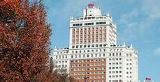 Islas Baleares y Madrid, principales focos de la inversión en reformas hoteleras