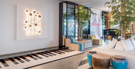 Barceló Hotel Group cierra 2018 con 13 nuevos establecimientos
