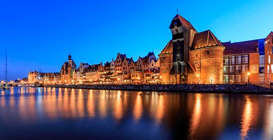 Booking presenta los destinos globales más destacados para estancias alternativas