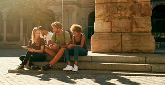 Booking.com desvela el comportamiento del viajero español durante el 2019