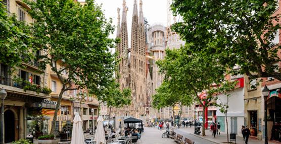 Los apartamentos turísticos en Cataluña prevén una caída de la facturación del 85%