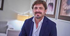 """Marichal admite un """"verano difícil"""" en Canarias, pero ve esperanza en invierno"""