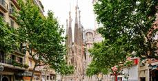 Los alojamientos de Cataluña presentan carencias en la gestión de sus precios