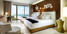 CEHAT asume el cierre hotelero y exige medidas para las empresas del Sector