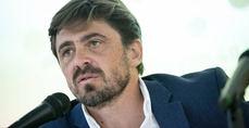 """CEHAT: """"el Gobierno no entiende la grave crisis económica que genera el Covid-19"""""""
