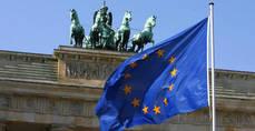 El Sector Hotelero reclama parte del fondo europeo para la reactivación turística