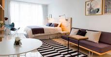 Hoteleros europeos apoyan la imposición de nuevas obligaciones a intermediarios