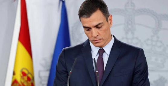 CEHAT pide a Sánchez control en los protocolos para garantizar la seguridad