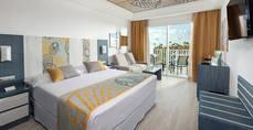 La inversión hotelera en España alcanzó los 2.375 millones de euros en 2019