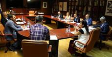 Las patronales hoteleras canarias emiten un decálogo de asuntos clave para el Sector