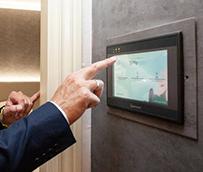 La digitalización de los hoteles llega a ITH de la mano de Hotelvip