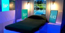 El hotel del futuro: un ecosistema de empresas, 'co-living' y co-creación