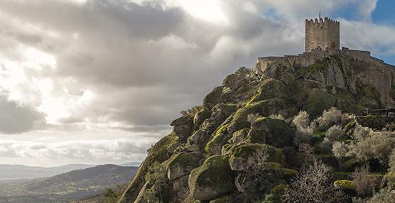 España y Portugal apuestan por el turismo rural para atraer al cliente internacional