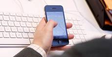 El móvil ya no es solo un canal de reservas de último minuto, según Expedia Group