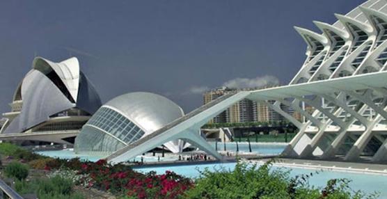 Fevitur lleva ante la UE las restricciones en las viviendas turísticas de Valencia