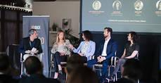 La fidelización de los clientes, el gran reto de la industria hotelera para 2020