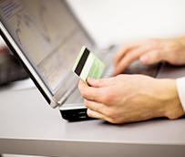 Estudio TravelISDIgital: cómo prevenir el fraude en las reservas hoteleras 'online'