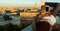 El 42% de los españoles de la Generación Z se inspira en las redes sociales para viajar
