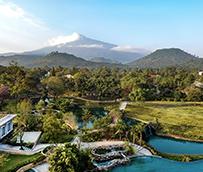 Gran Meliá Arusha abre sus puertas llevando la experiencia de lujo a Tanzania