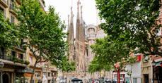 El Gremi d'Hotels de Barcelona se centra en la lucha contra el Covid-19