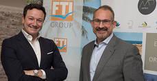 Grupo FTI alcanza los 4,2 billones de facturación en el ejercicio 2018-19