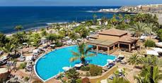 """H10 Hotels, tras el aislamiento en Tenerife: """"se ha realizado una gran labor"""""""