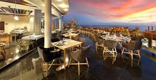Tenerife comienza la temporada de invierno con un 5,5% más de turistas